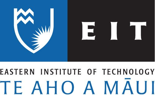 EIT_Corporate_Logo