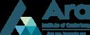 Bigger Ara Logo but Transparent
