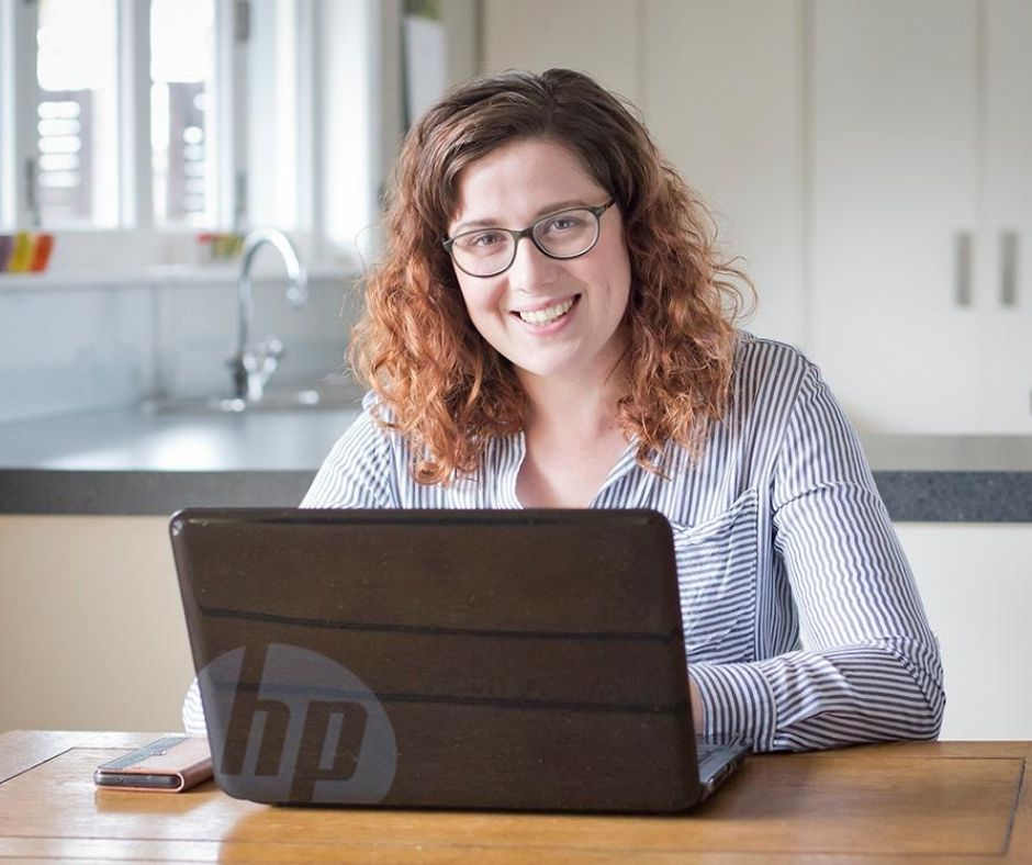 online-learning-programme